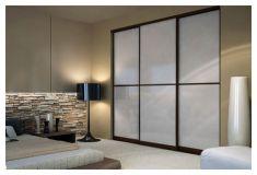 wenge-hardware-sliding-white-lami-glass-doors